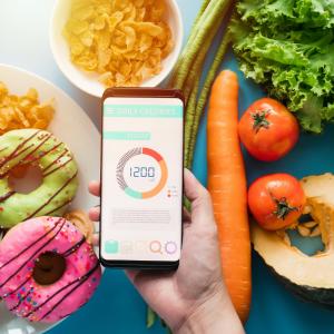 Toronto Holistic Nutritionist Laurie McPhail Don't Count Calories, Make Calories Count